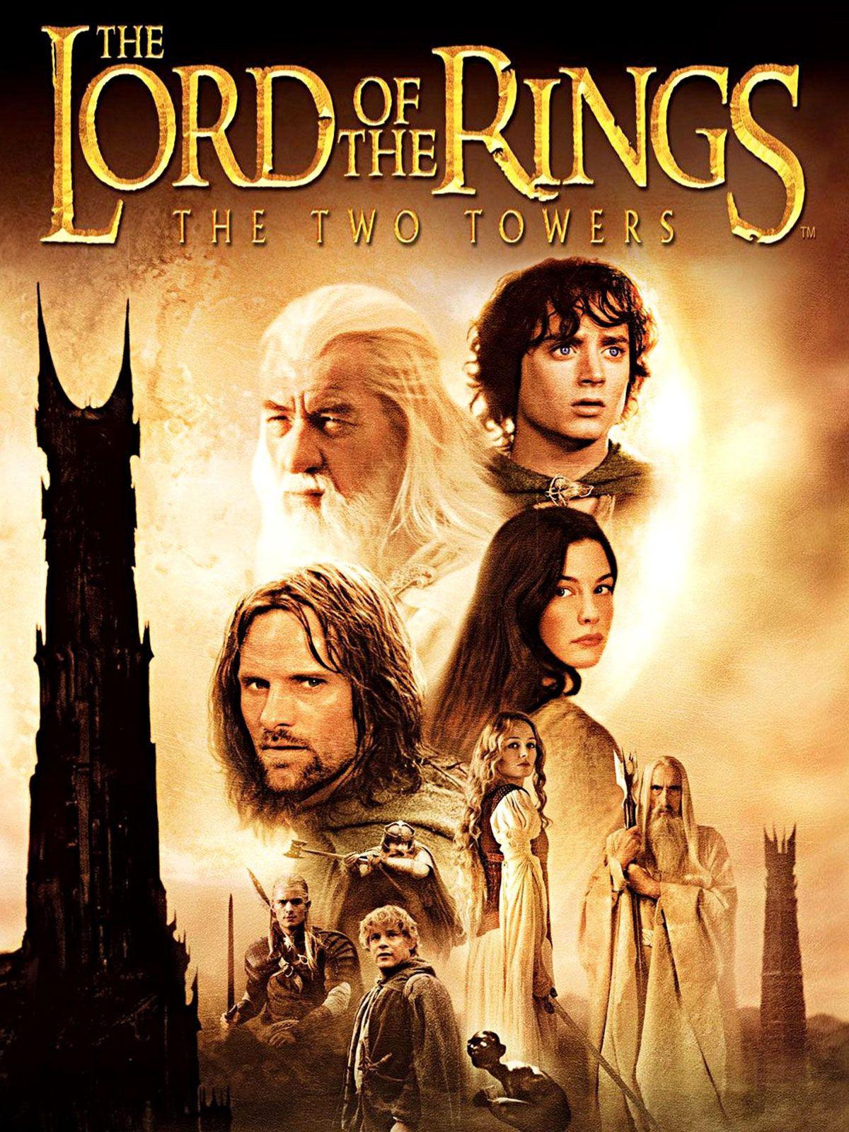 IMDb'ye göre en yüksek puanlı 50 macera filmi - Sayfa 4
