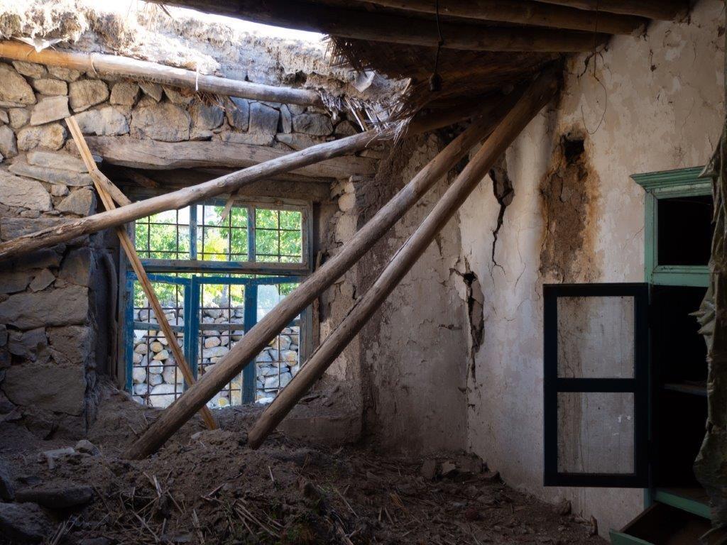 Interpol'ün aradığı 3 bin 300 yıllık yazıt ev inşaatından çıktı - Sayfa 3