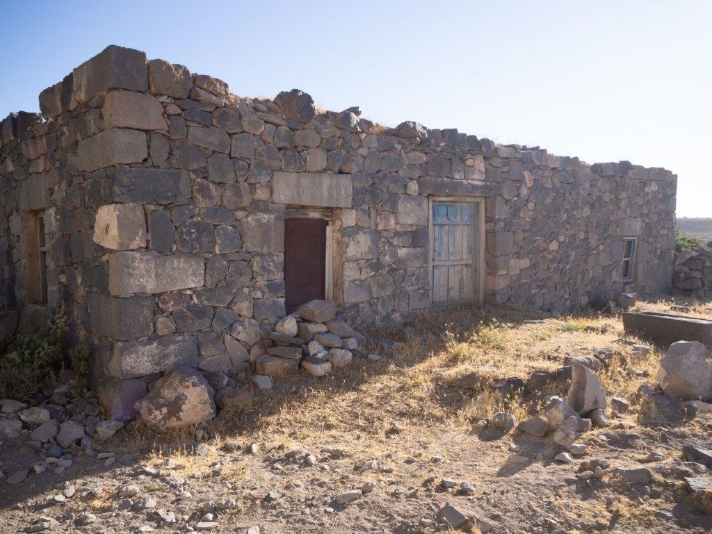 Interpol'ün aradığı 3 bin 300 yıllık yazıt ev inşaatından çıktı - Sayfa 4