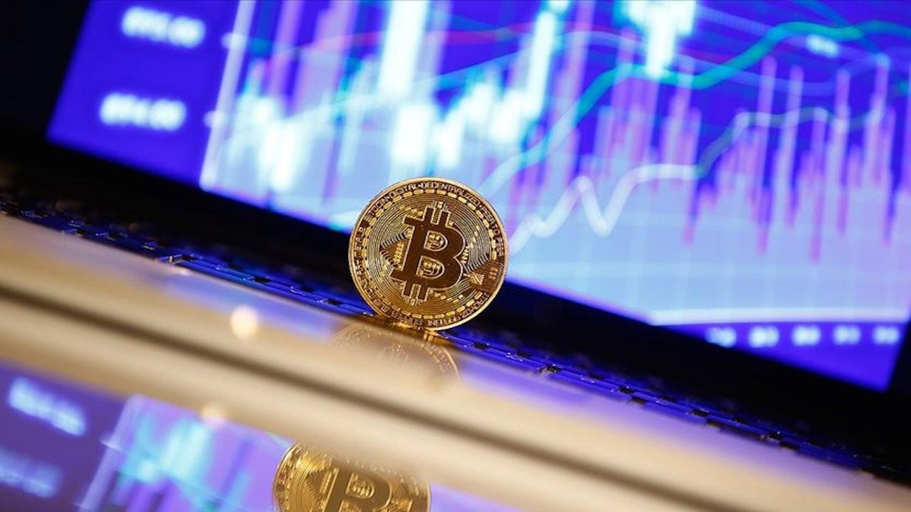 Kripto para piyasasında rekor hacim