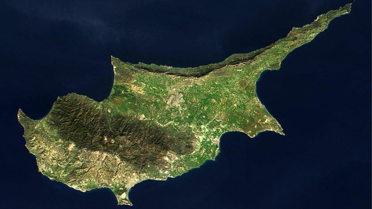 'Kıbrıs: Şimdi nereye?'
