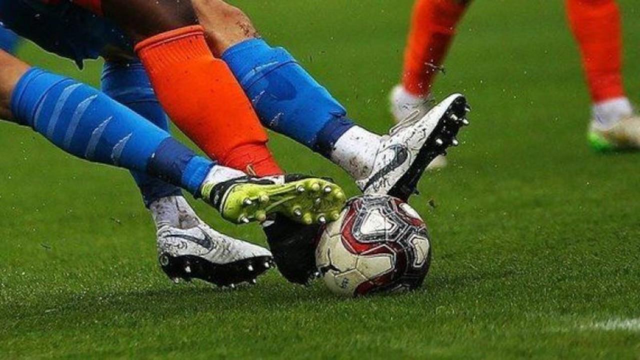 TFF 1. Lig'de yarı final programı belli oldu