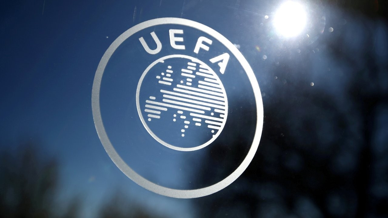 UEFA, İstanbul kararını en geç çarşamba günü açıklayacak