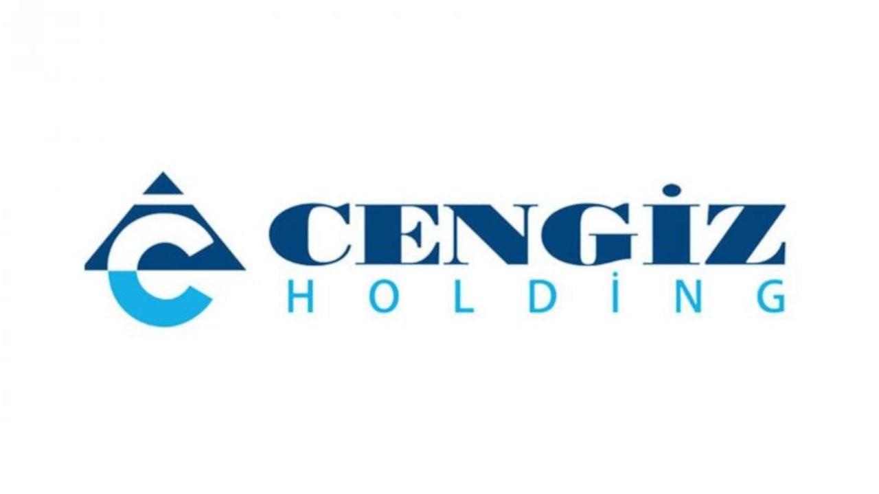 Cengiz Holding, Limak'ı şikayet etti ihaleyi kendisi aldı