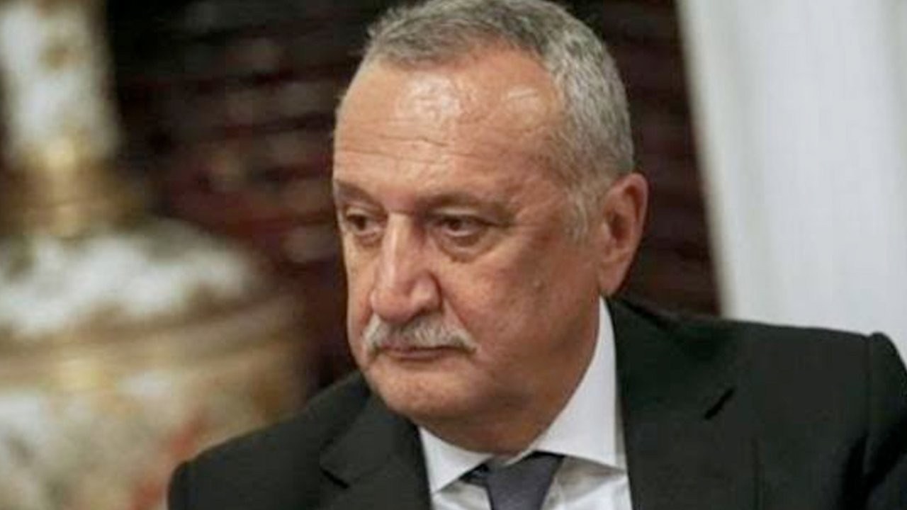 Mehmet Ağar: Devlet beni araştırabilir