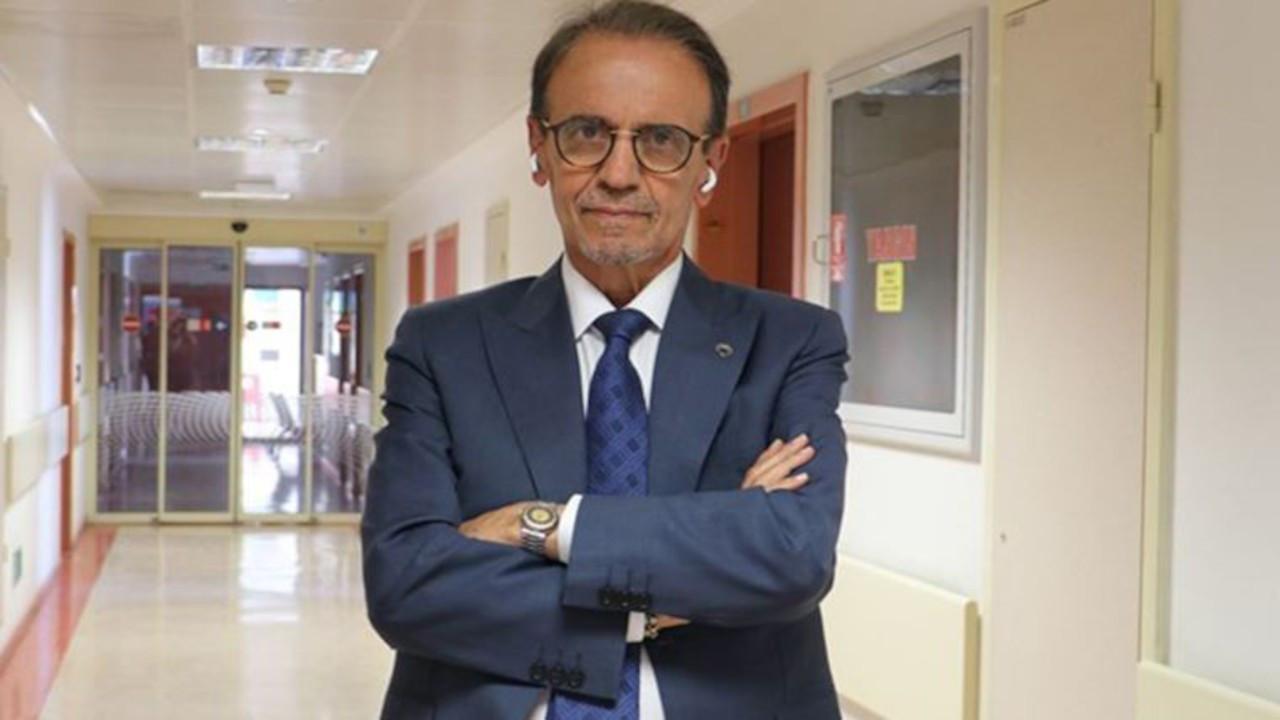 Mehmet Ceyhan'dan 4'üncü dalga uyarısı