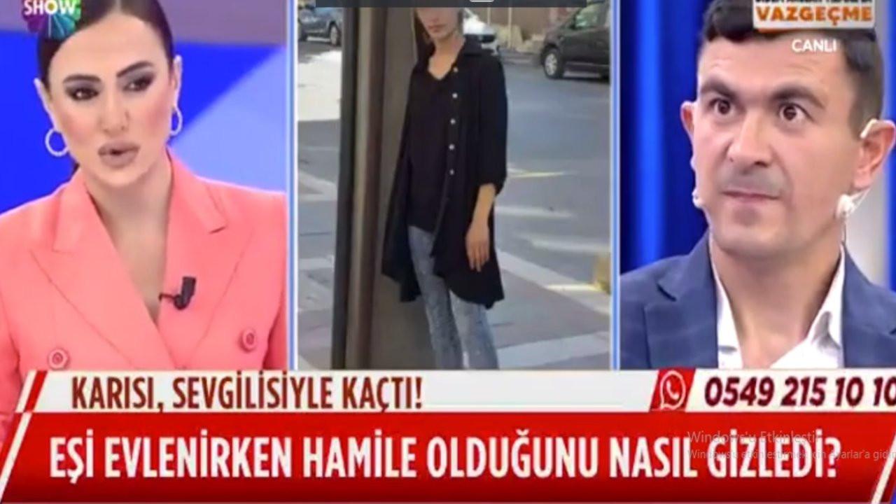 CHP'li Karabulut: Kimin bu tezgahı neden hazırladığı ortaya çıkar