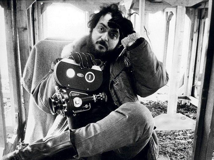 Eleştirmenlere göre en düşük puandan en yüksek puana Stanley Kubrick filmleri - Sayfa 1