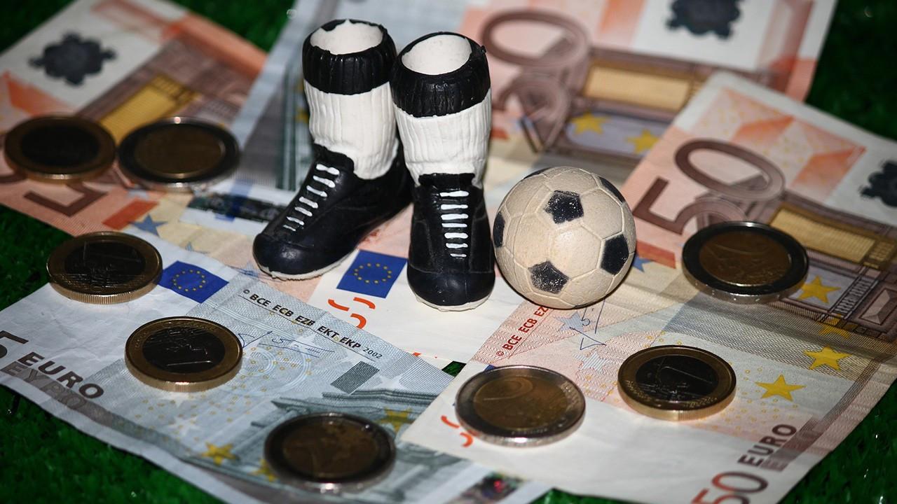 Süper Lig'de şampiyon olan kaç para kazanacak? Para nasıl dağıtılıyor?