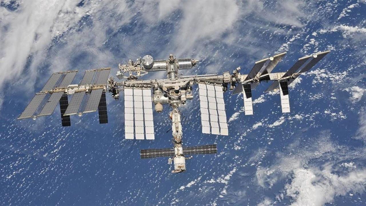 Rusya, film çekmek için bir oyuncu ve yönetmeni uzaya gönderecek