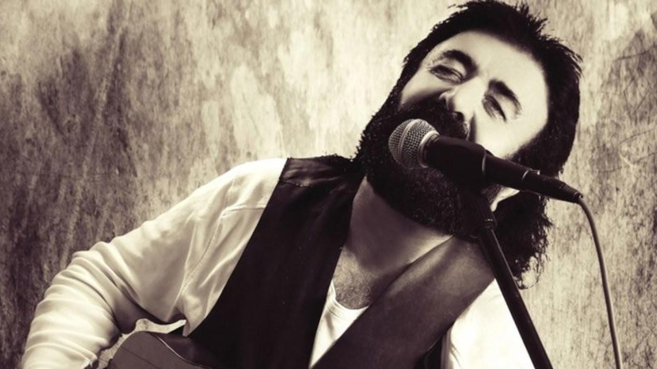 'Derdiyoklar' grubu üyesi Ali Ekber Aydoğan vefat etti
