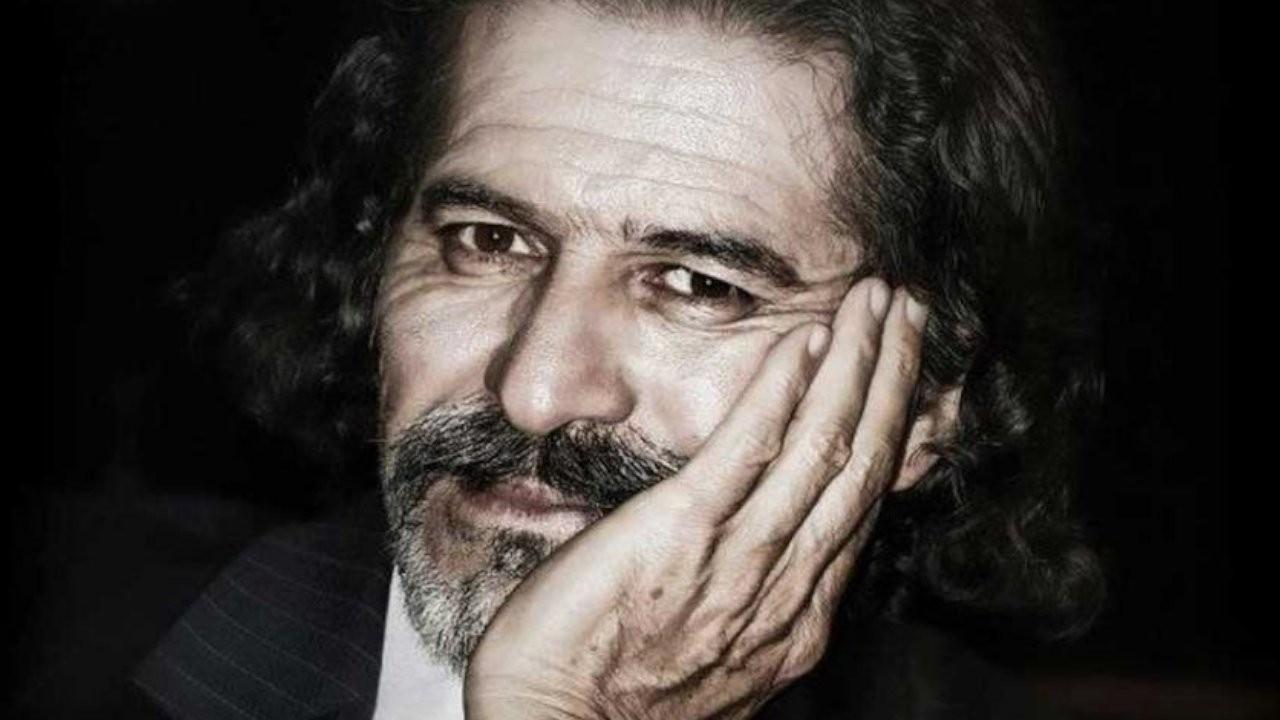 Arjen Arî Şiir Ödülü mahpus şair Welat Esen'e verildi
