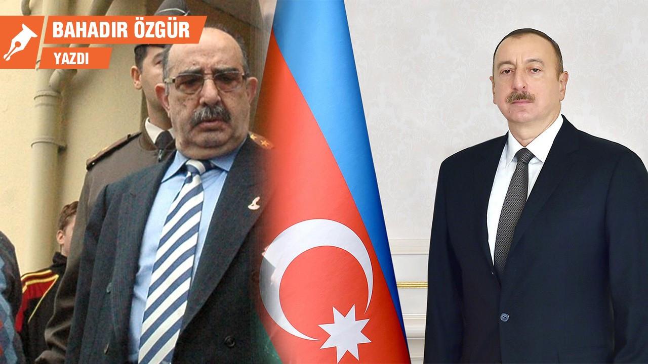 Milyar dolarlık rüşvet fonu Türkiye'ye nasıl bağlandı?