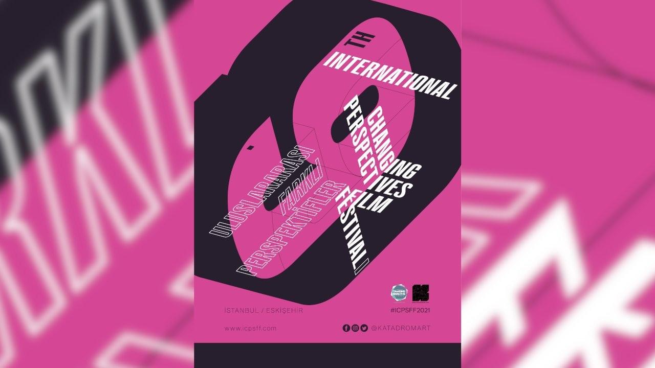 9. Farklı Perspektifler Kısa Film Festivali programı açıklandı