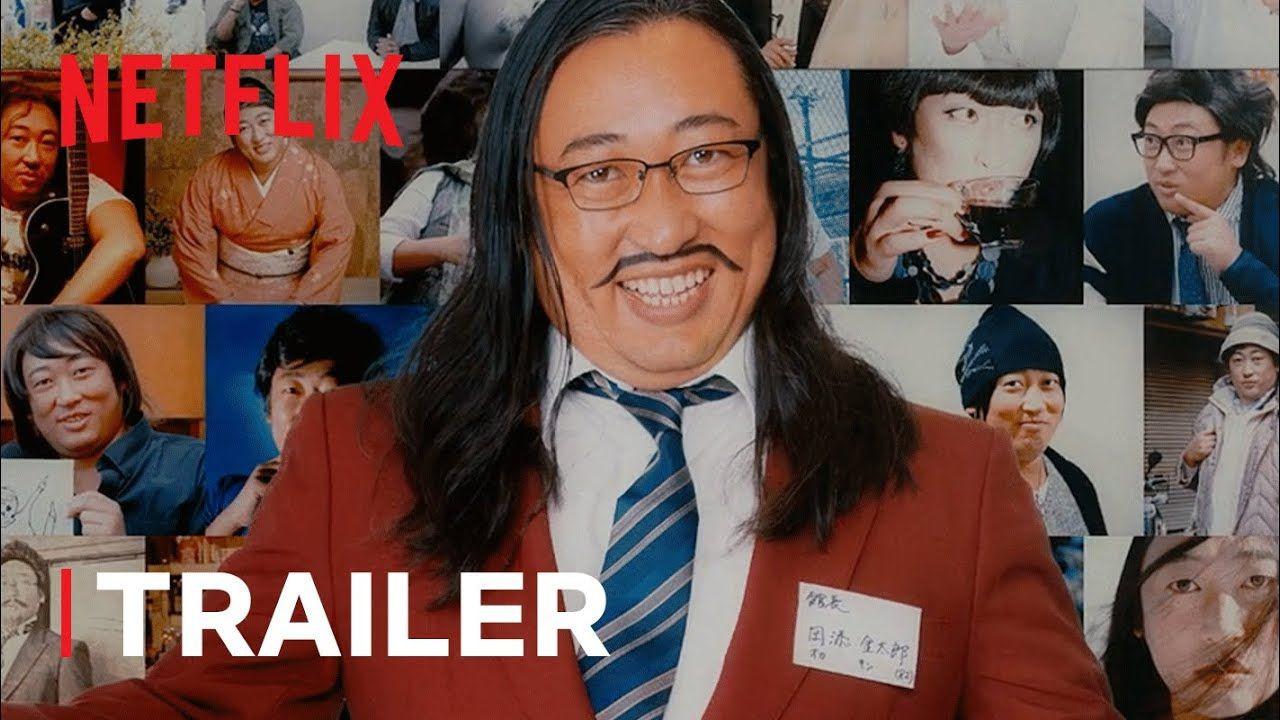 Netflix'in haziran içerikleri belli oldu: Yeni dizi ve filmler geliyor - Sayfa 4
