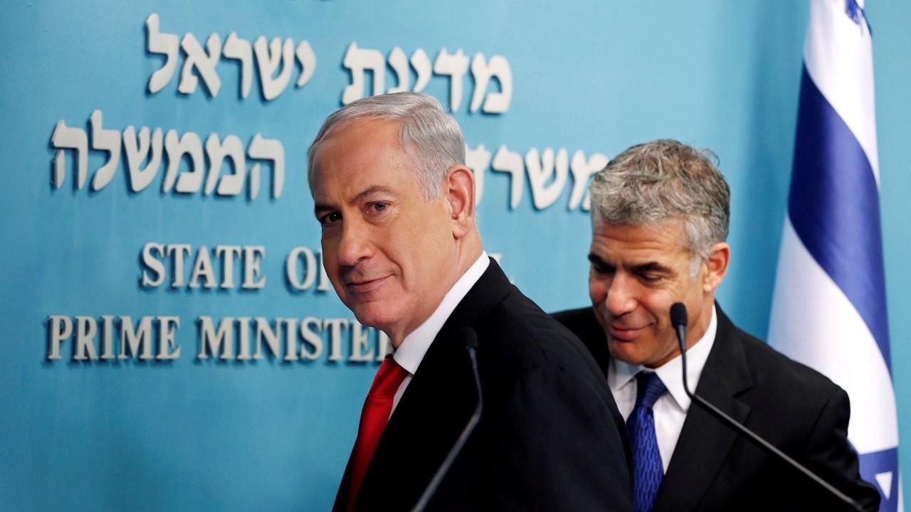Netanyahu'dan BM'deki Gazze toplantısıyla eş zamanlı açıklama