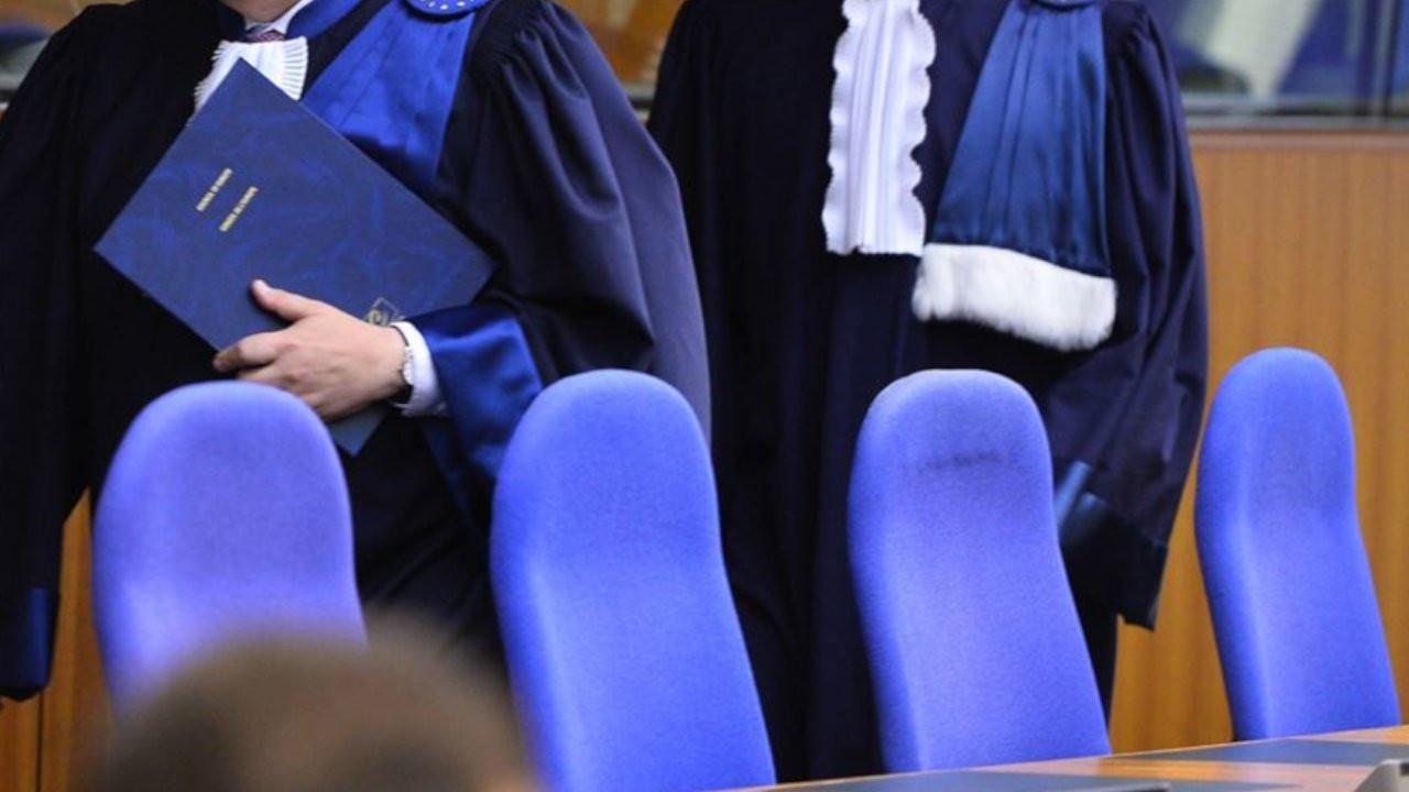 AİHM, Redhack davası için hak ihlali kararı verdi