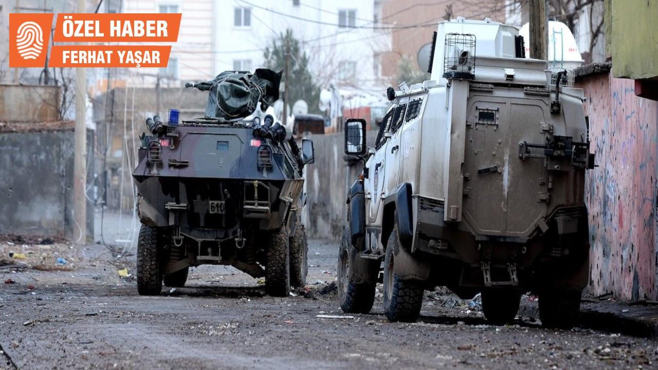Baran Tursun Vakfı raporu: Polisler 13 yılda 92 çocuk öldürdü