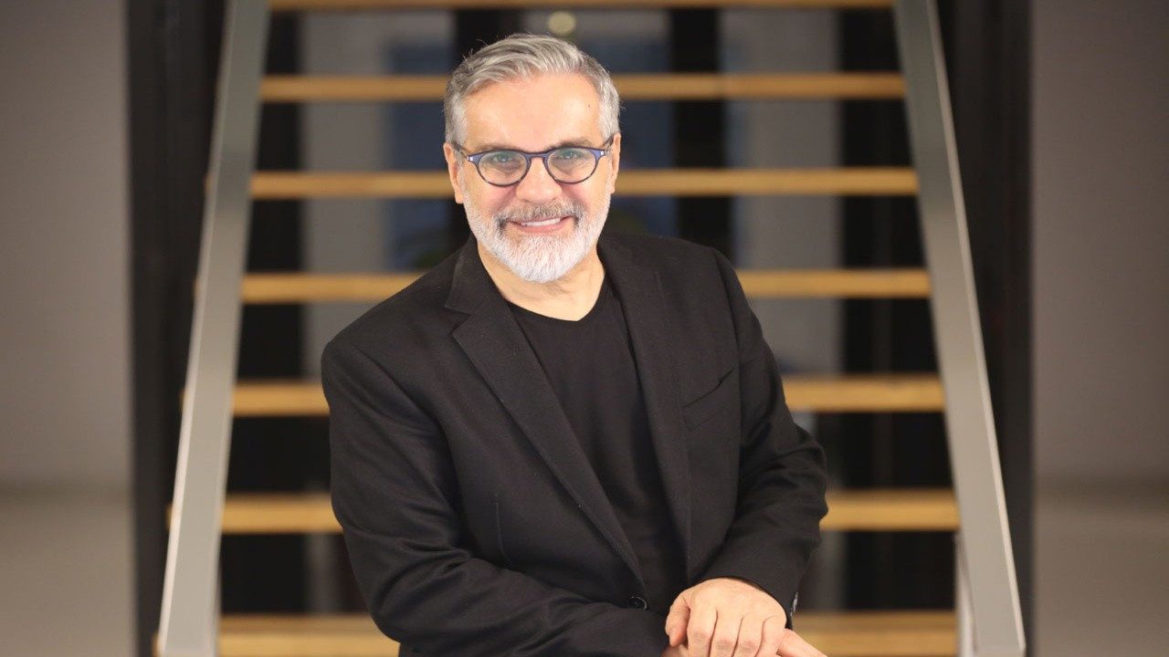 Sedat Peker, Hadi Özışık ile görüntülü görüşmesini yayınladı