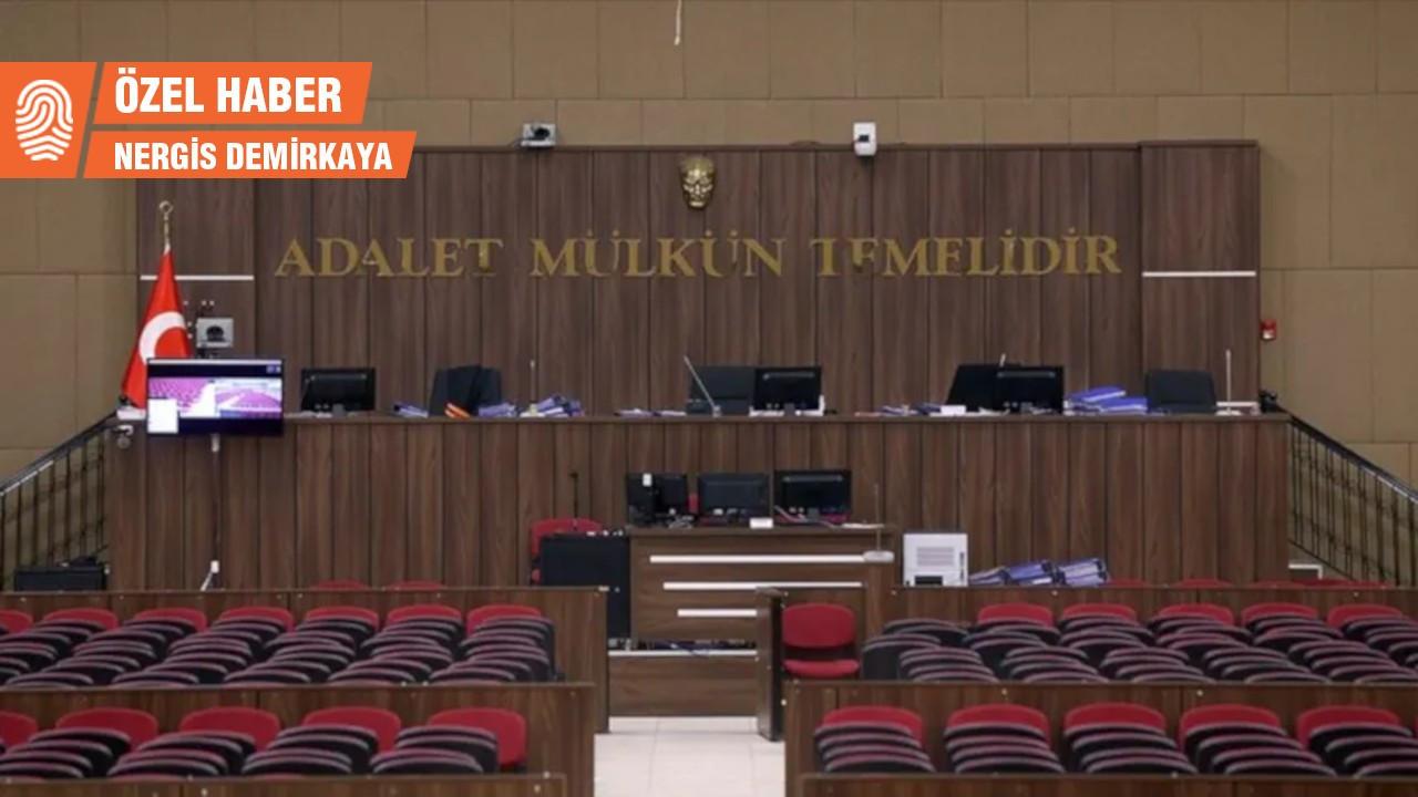 Muhalefetten HSK seçiminde 'yargı etiği' uyarısı