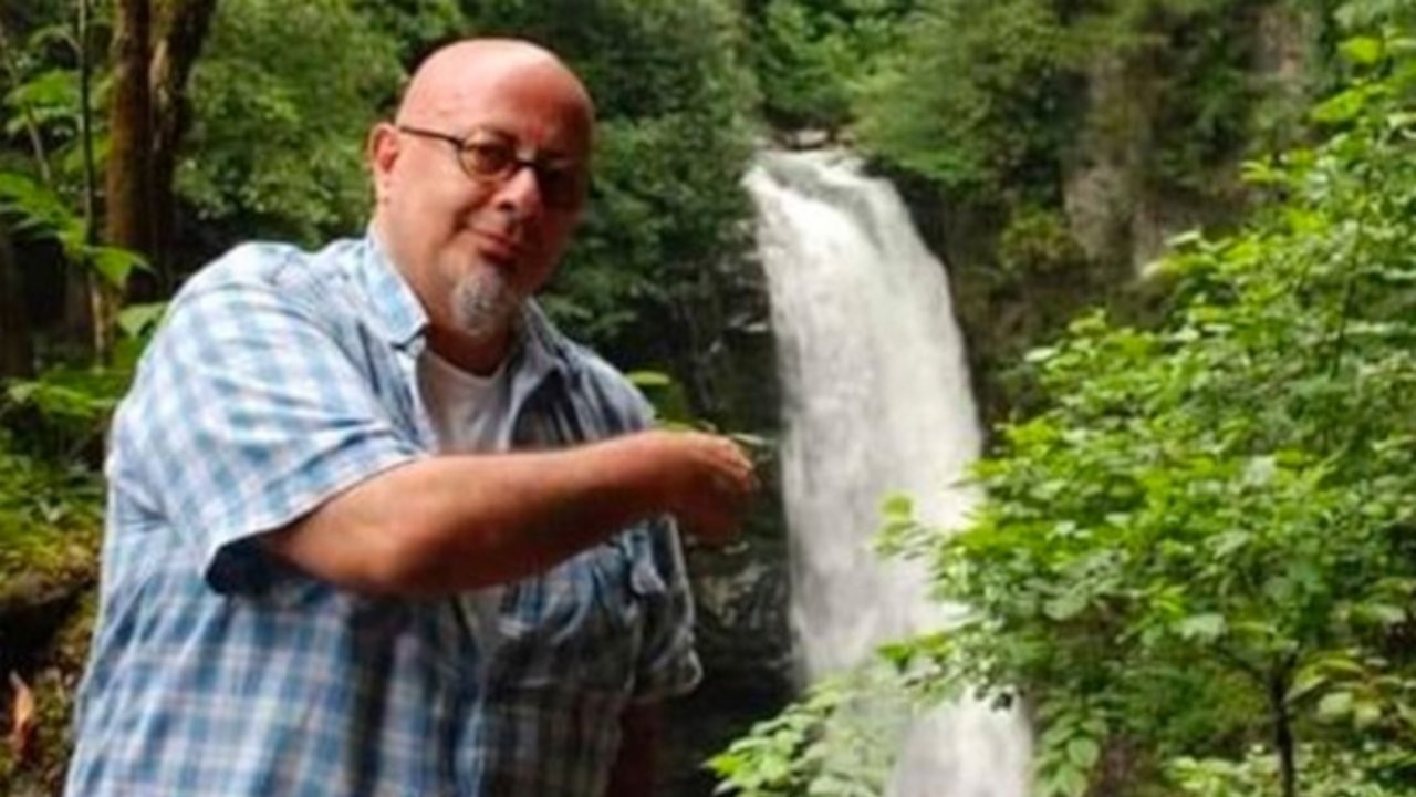 Gazeteci Adnan Genç Covid-19 nedeniyle vefat etti