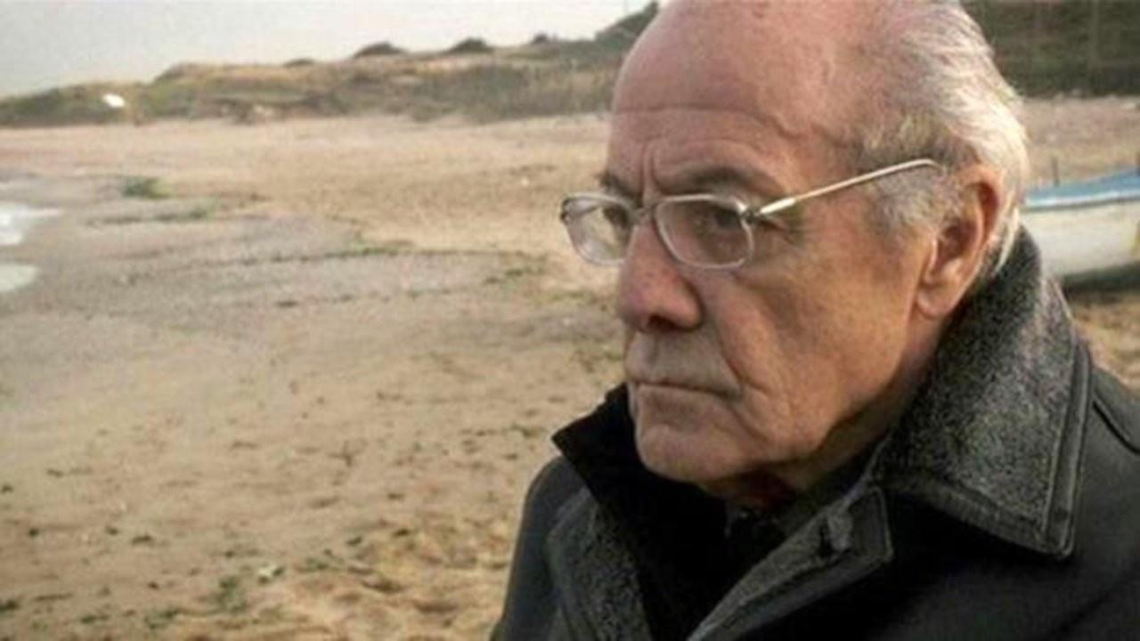 Sanatçı Erol Keskin vefat etti