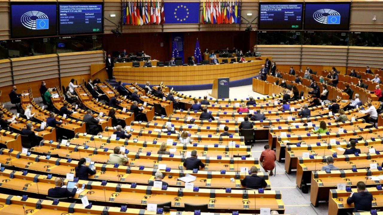 AP'den Türkiye raporu: Ülkücü hareket terör örgütü listesine eklenmeli