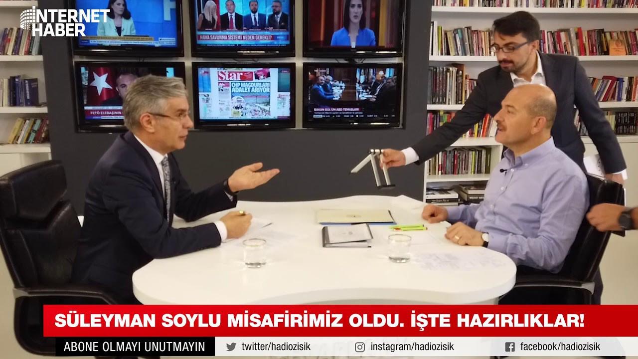 CHP'li Başarır: Hadi Özışık'a da mı koruma polisi tahsis edildi?