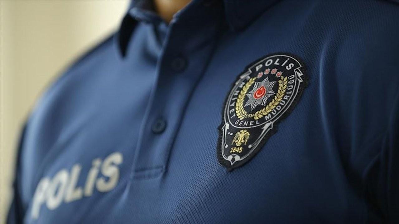 İstanbul'da 4 polise rüşvet gözaltısı