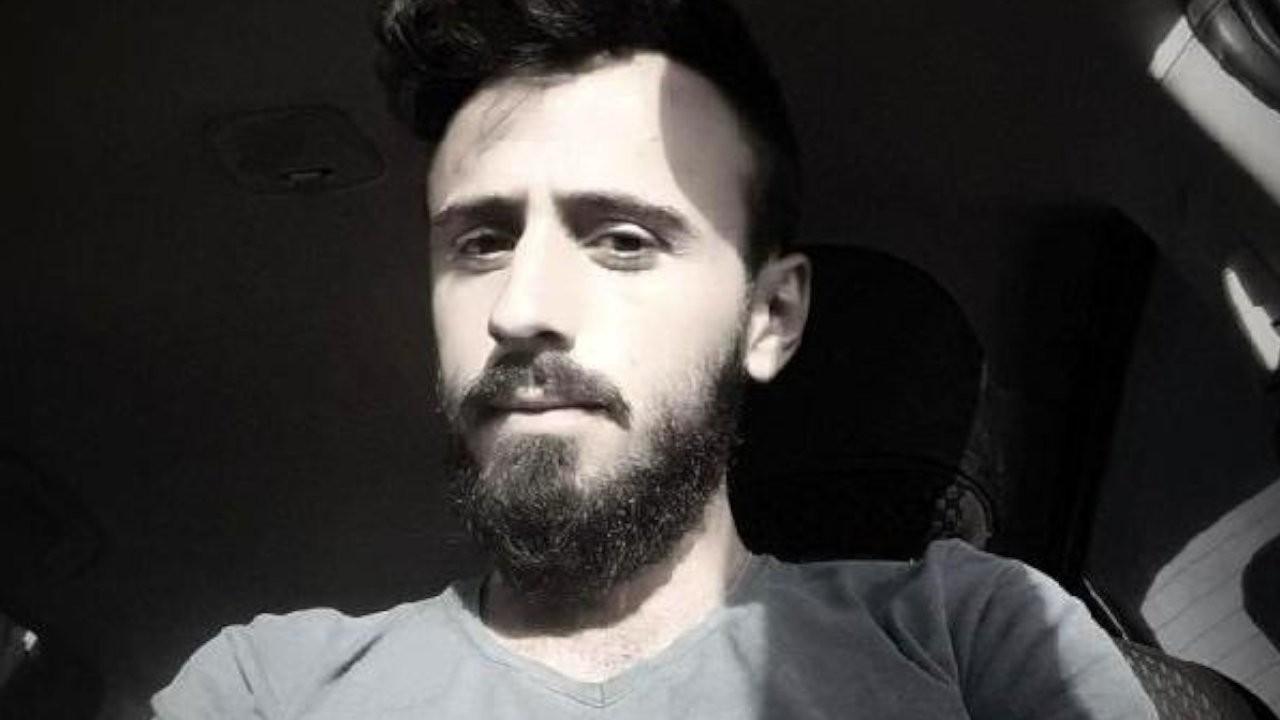 Ceylanpınar'da akıma kapılan işçi vefat etti