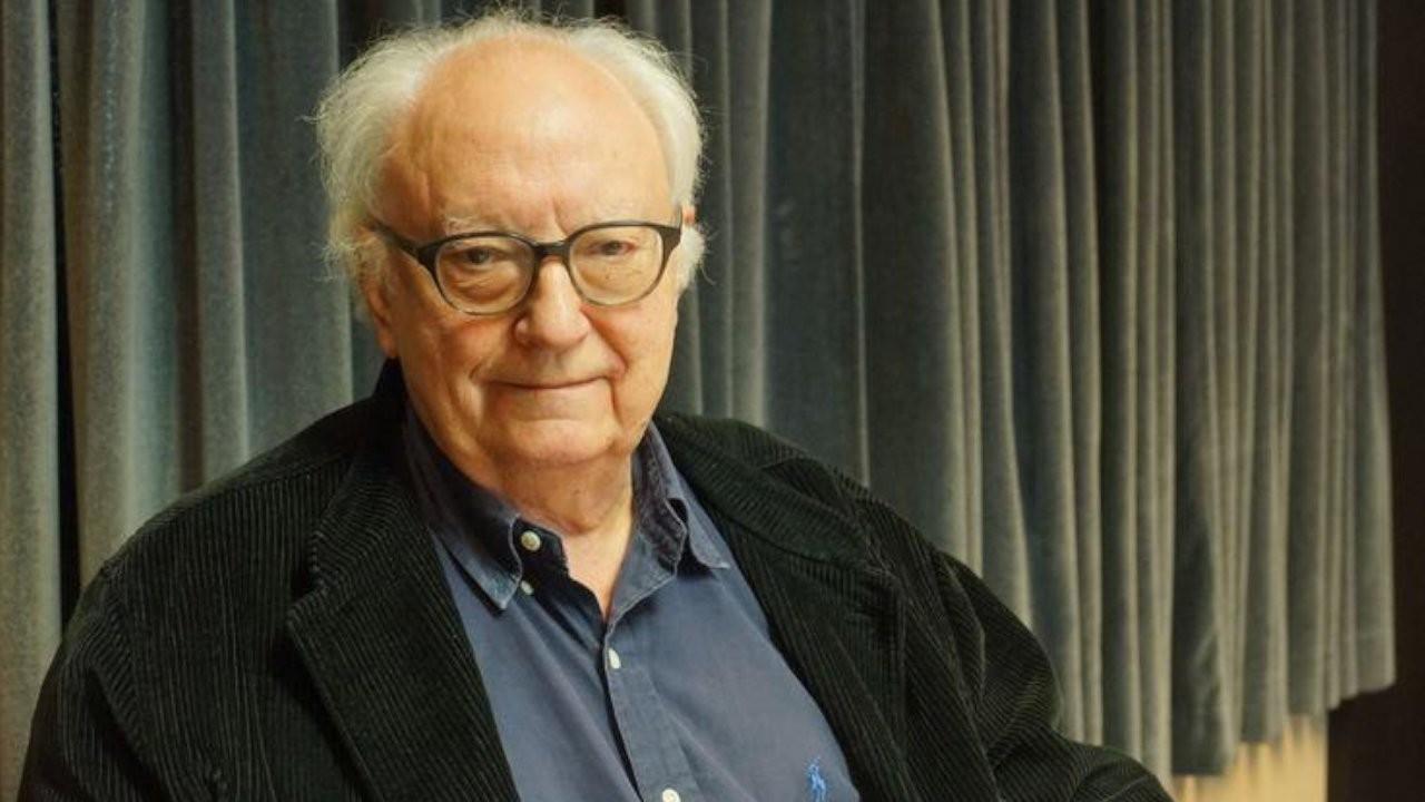 Étienne Balibar: İnsanlık, bütün dünyayı sömürür hale gelmiş durumda