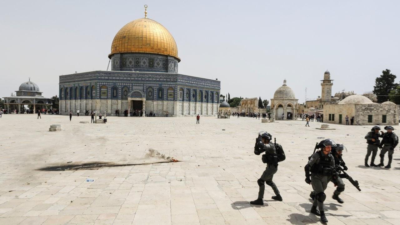 Selim Kuneralp yazdı: İsrail-Hamas arbedesi, kim kazandı kim kaybetti?
