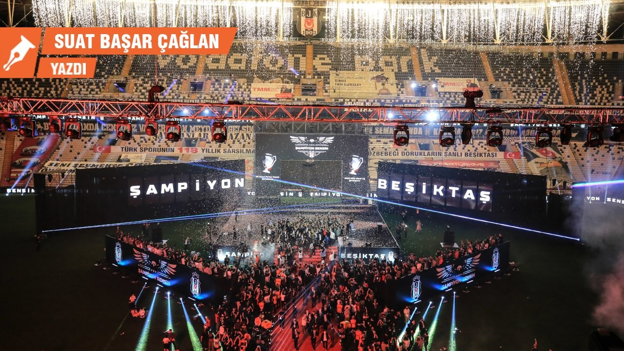 Yeni bitirenler için Türk futbolunda Covid sezonu