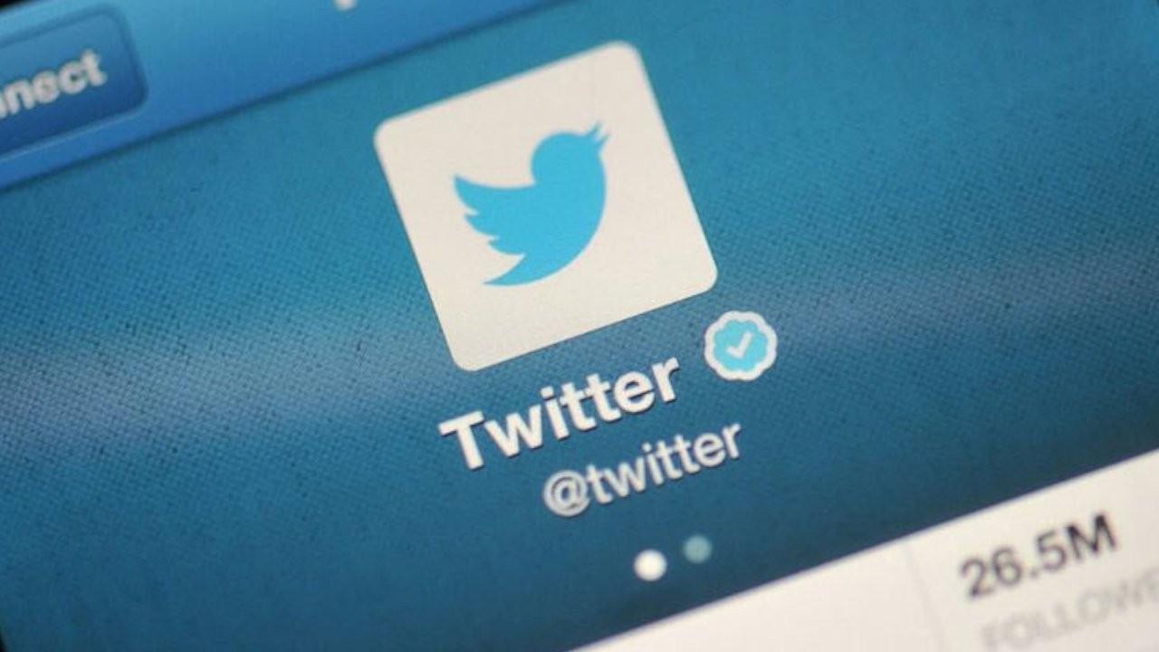 Twitter, mavi tik özelliğini bütün kullanıcılara açtı