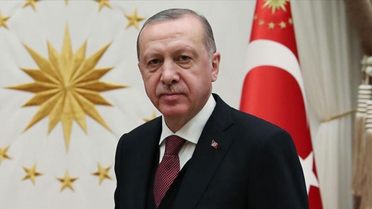 Bloomberg: Erdoğan'a destek tüm zamanların en düşük seviyesinde