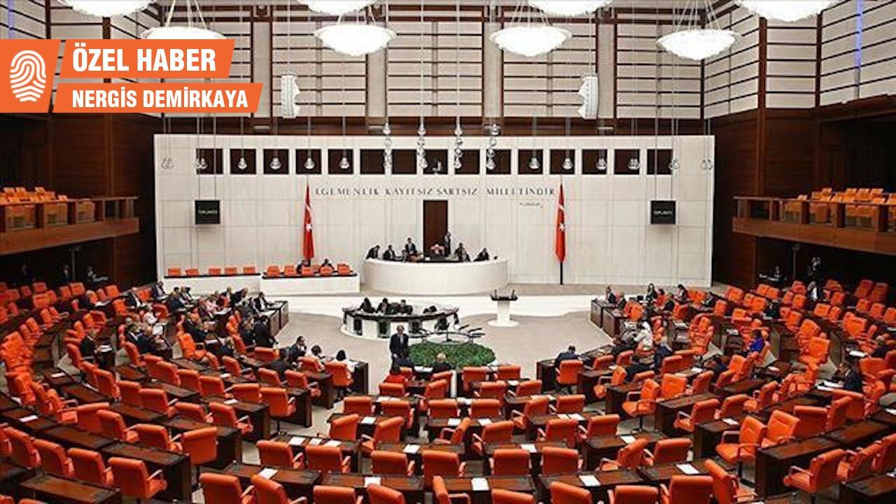 4. yargı reformu paketinde neler olacak?