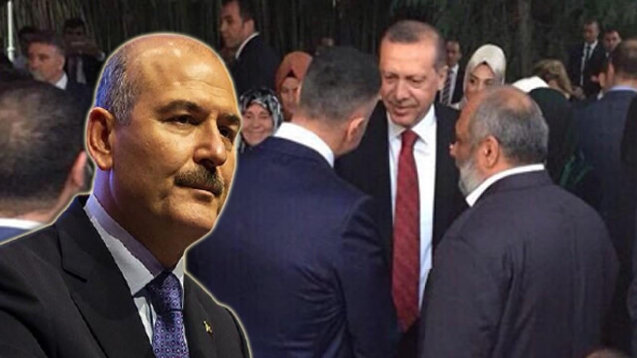 Yeni Akit yazarından 'Sedat Peker' yorumu: Erdoğan açık konuşmalı