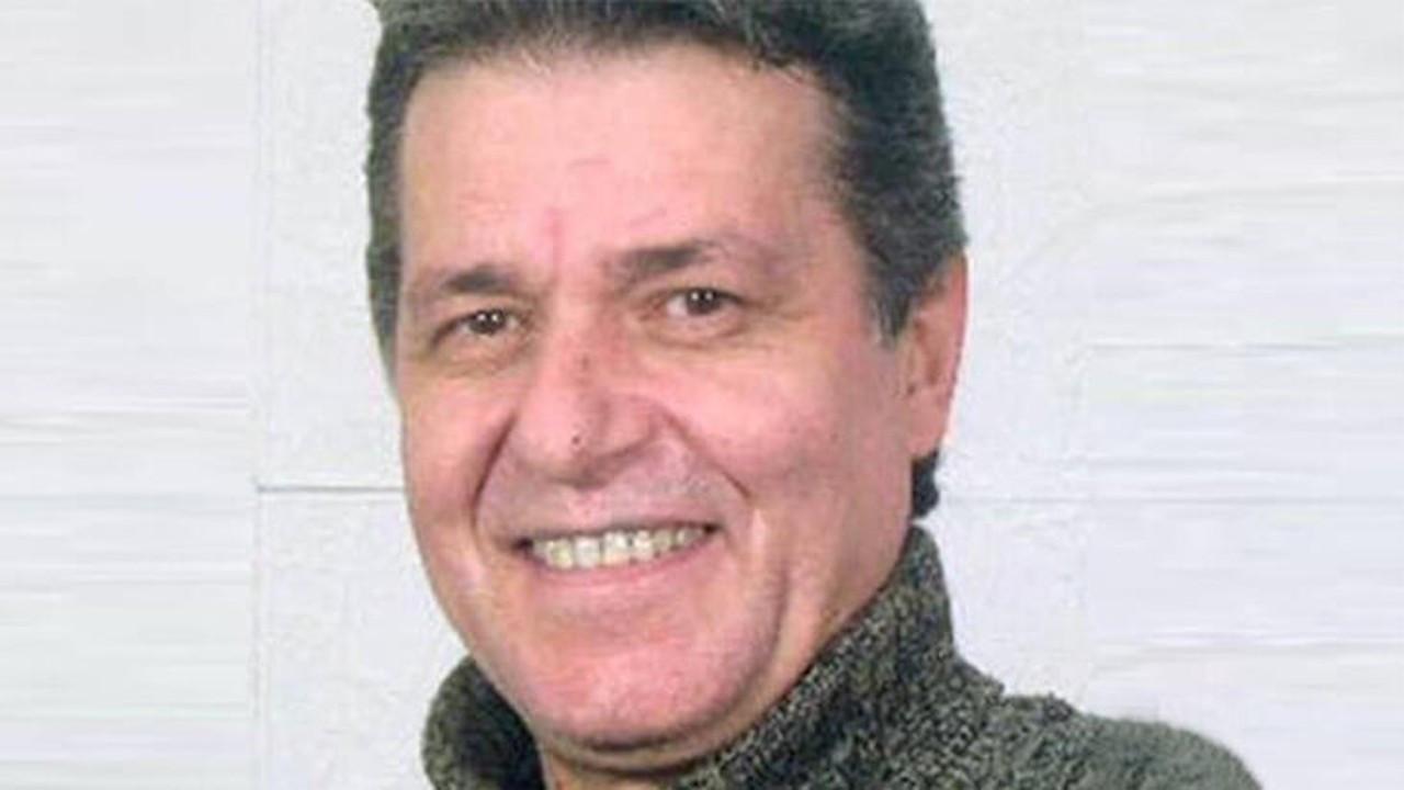 Tiyatro oyuncusu Cezmi Gökalp vefat etti