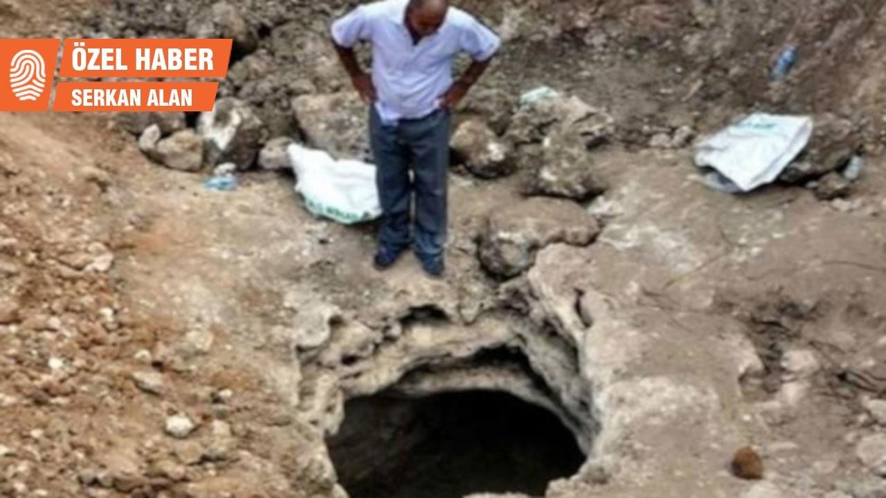 'Türkiye'nin Mehmet Ağar vakasından kurtulması gerekiyor'