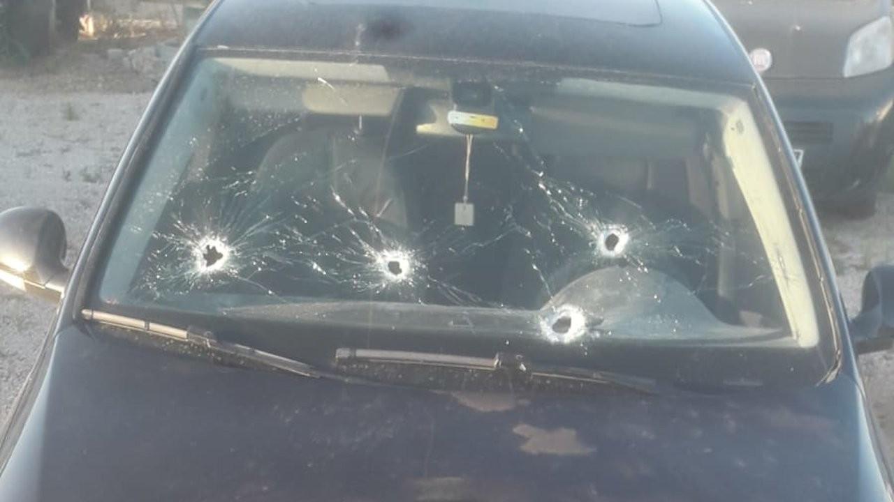 Adana'da silahlı saldırı: İki kadın öldürüldü