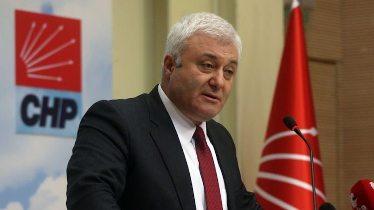 CHP'li Özkan: Kılıçdaroğlu aday olursa yüzde yüz kazanır