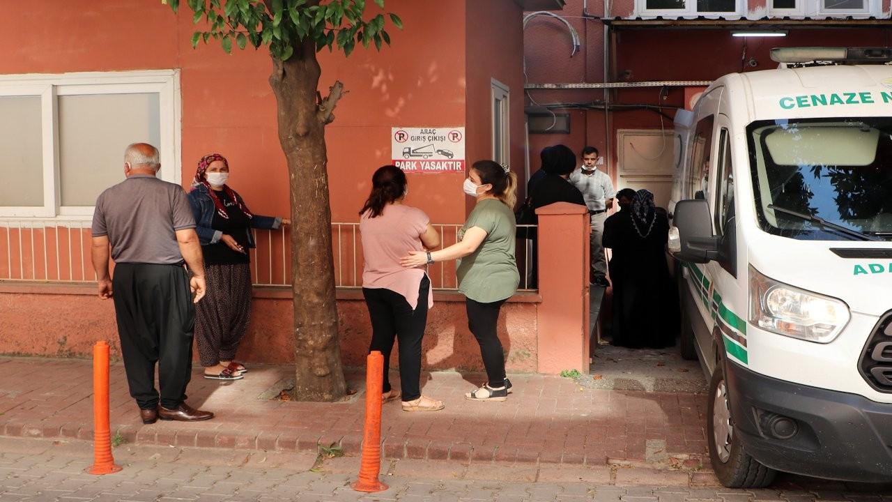 Adana'da iki kadının katili aranıyor