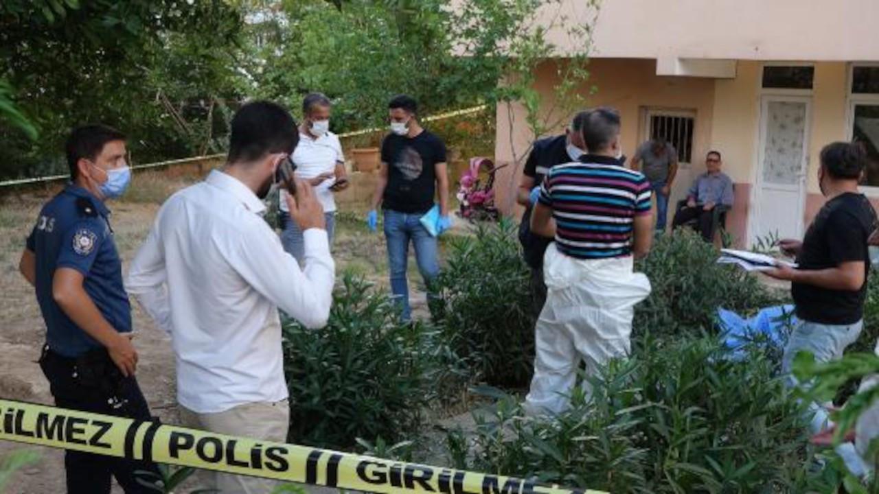 Ağbaba: İşsiz genç 'Umudumu çaldınız AKP ve RTE' notuyla intihar etti