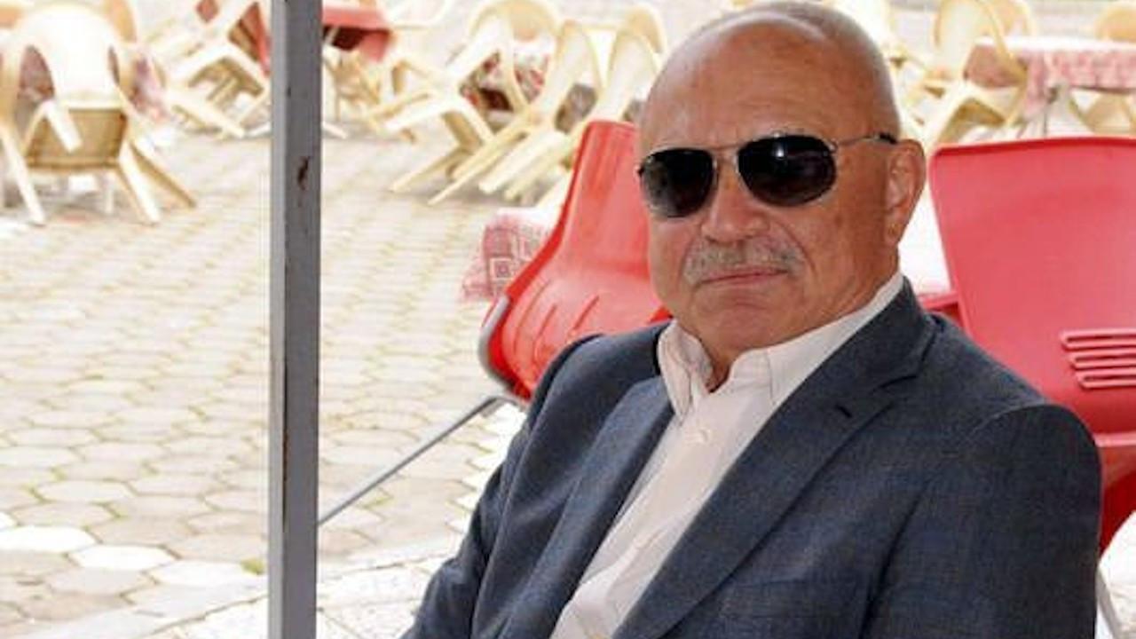 Sedat Peker'in kardeşinden savcılığa dilekçe: Korkut Eken, 'Atilla biz Adalı işini hallettik' dedi