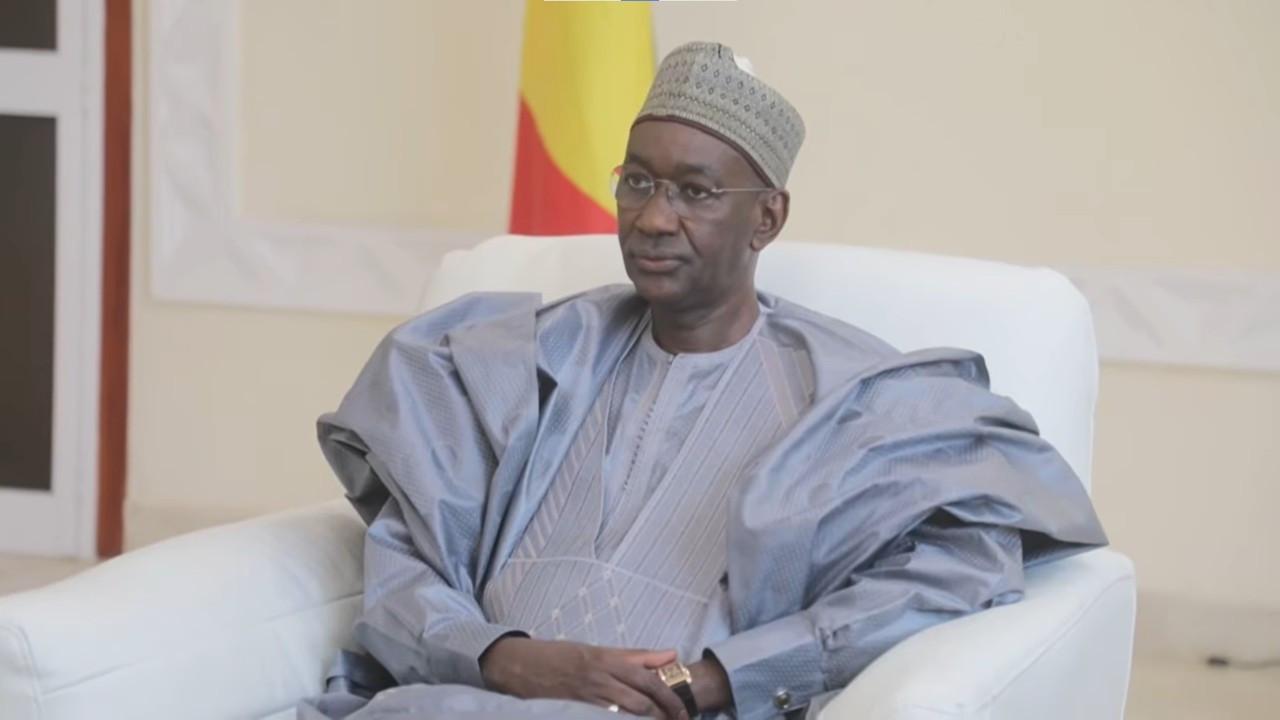 Mali'de ordu iki yıl sonra tekrar darbe yaptı
