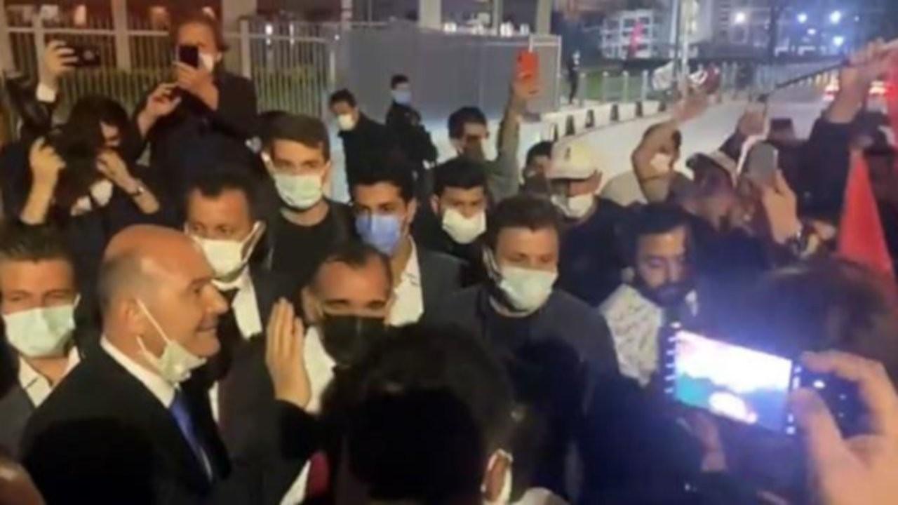 CHP'li Başarır: İçişleri Bakanı kendi genelgesini çiğniyor