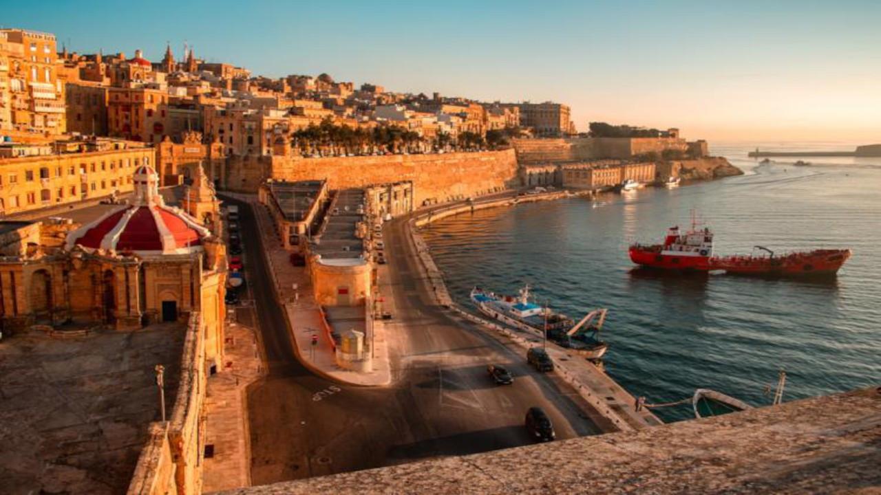 AB'de sürü bağışıklığına ilk ulaşan ülke Malta oldu