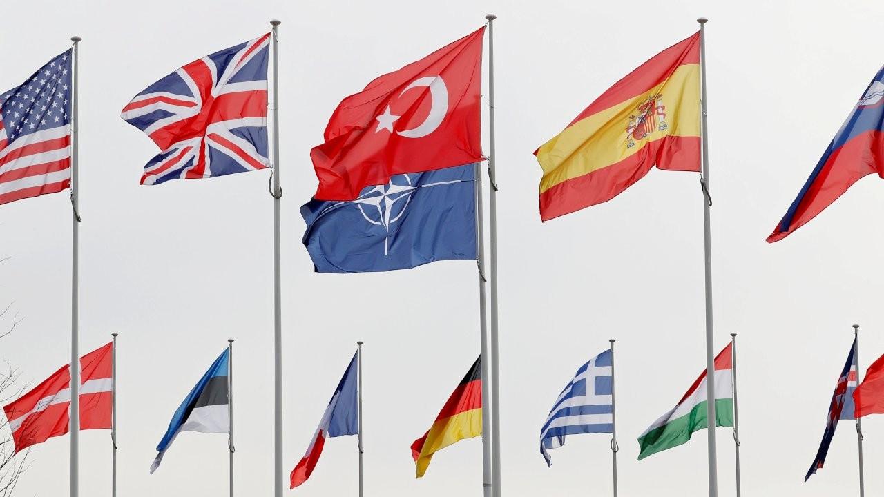 'Türkiye, NATO'nun Belarus'a karşı tepkisini yumuşatmaya çalıştı'