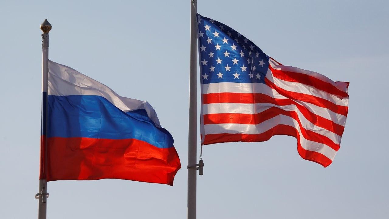 ABD, Açık Semalar Anlaşması'na geri dönmeyecek