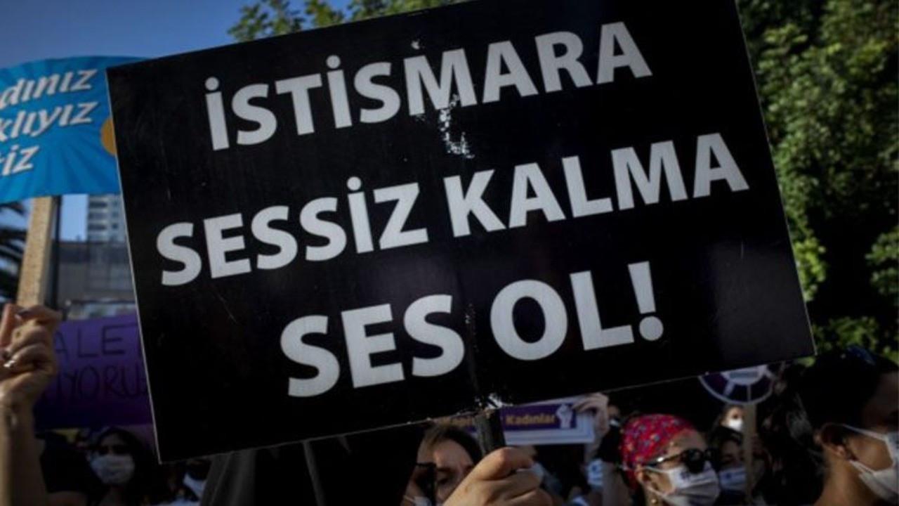EŞİK: İstismarcılara af tüm çocuklara tehdittir, aklınızdan çıkarın